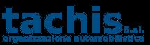 Tachis revisioni e pratiche auto